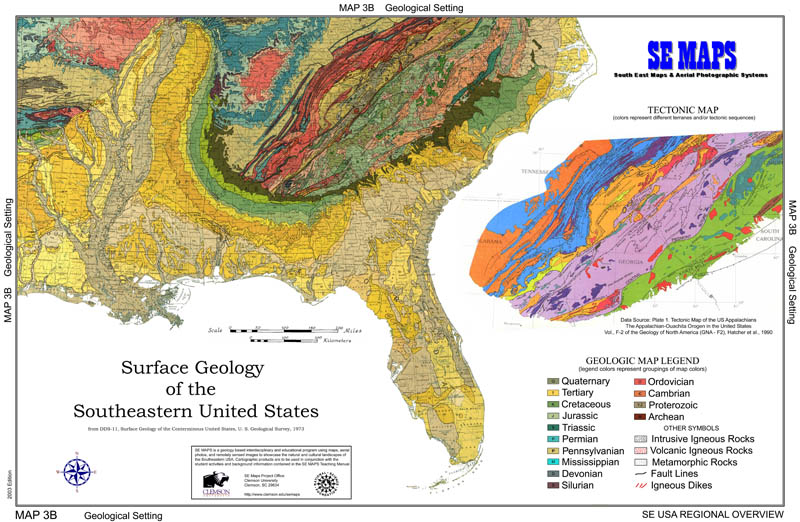 the importance of the united states geological survey to the american nation Vancouver, british columbia, dec 21, 2017-- graphite one resources inc commented today on the release of the us geological survey' s report on the critical mineral resources of the united states and.