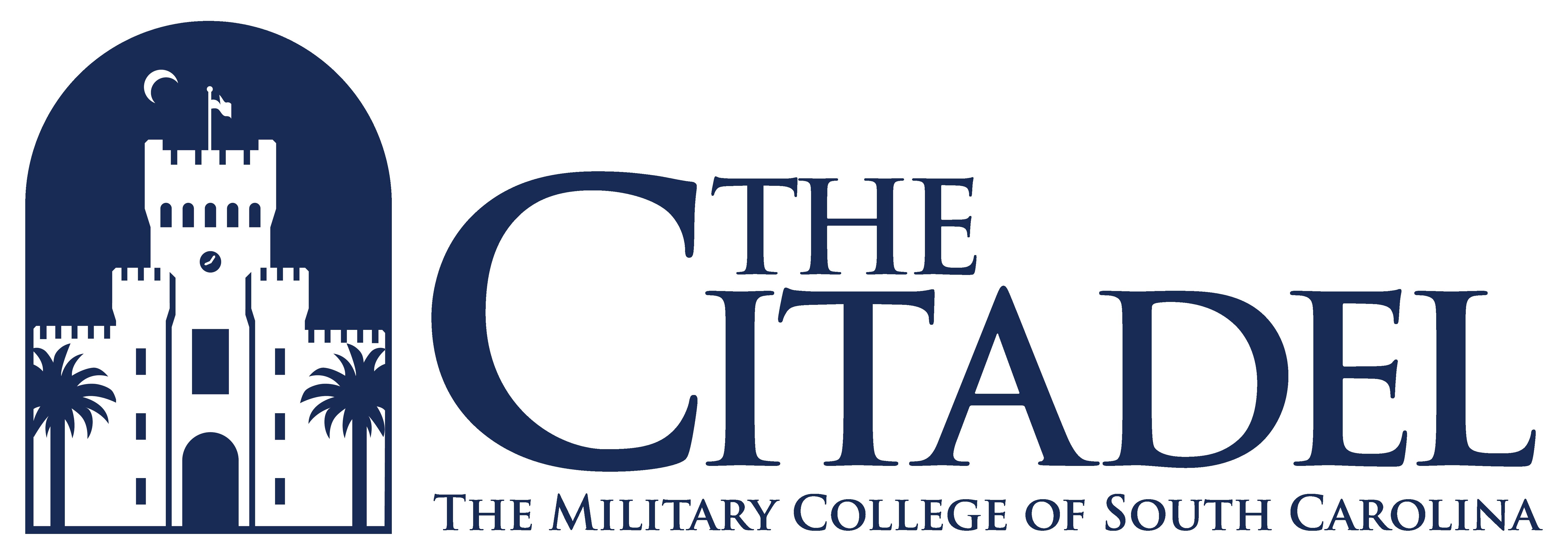 Image result for citadel logo