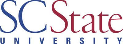 SC State