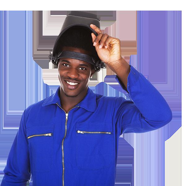African-American-Engineer.png