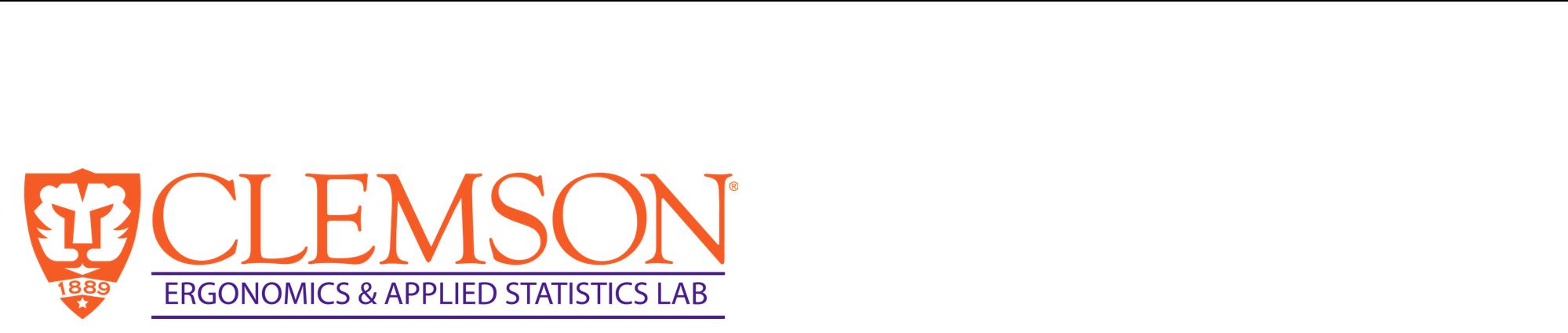 EASt Lab