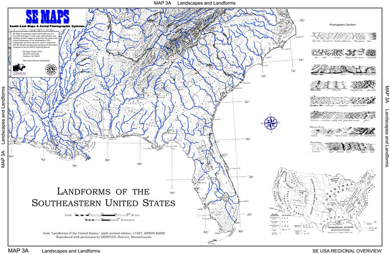 ... shaded relief map digital elevation map political base map cultural