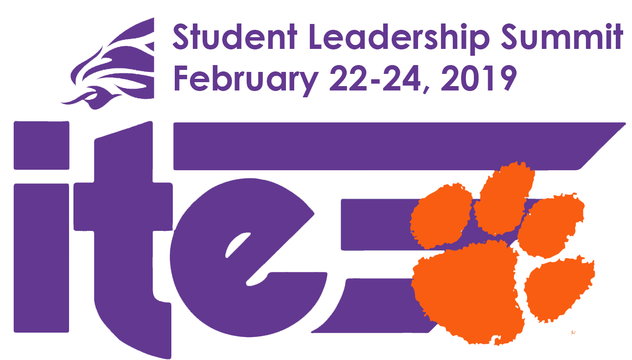 Student Leadership Summit (Registration Now Open)