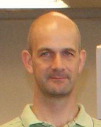 Thomas Martens