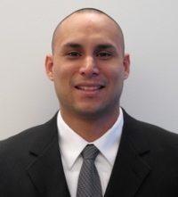Carlos Montes-Solano
