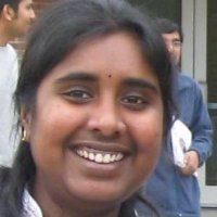 Sumalatha Yaski