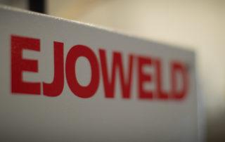 EJOWELD logo