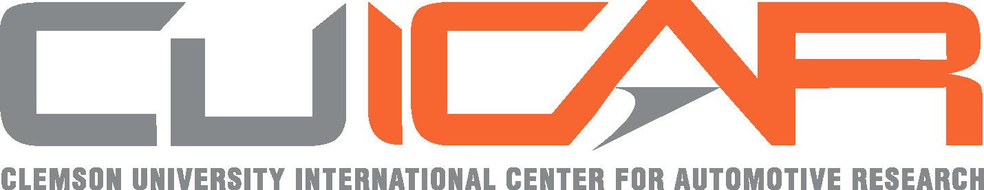 CUICAR logo