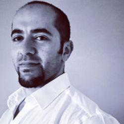 M.Z. Naser