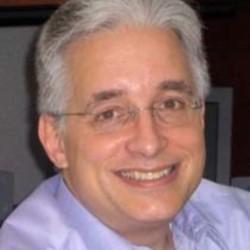 Michael G. Mino