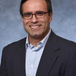 Jeffrey Paul Kharoufeh