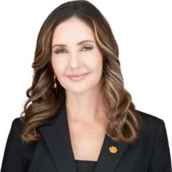 Angeline Scheinbaum