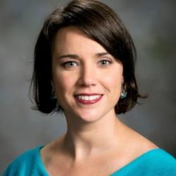 Lara Browning