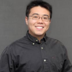 Zhaoxu Meng