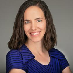 Deborah Tysor