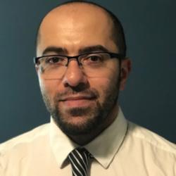 Mohannad Z. Naser