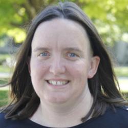 Kimberly Weirich