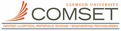 CU - COMSET