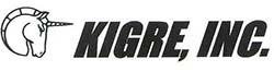 Kigre, Inc.