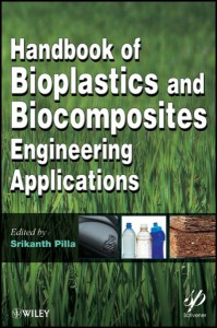 bioplastics_and_biocomposites