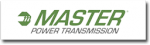 masterpt-logo