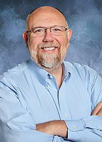 Kurt Goodwin