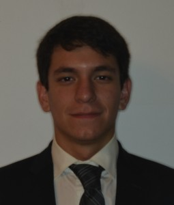 Juan Gabriel Cedillos Salinas